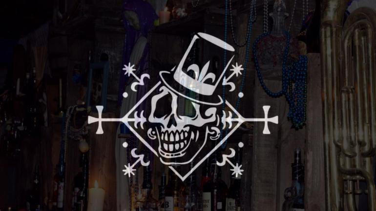 au-nom-du-verre-du-vice-et-du-saint-whisky-le-baron-samedi-sur-masson-est-ouvert-226735